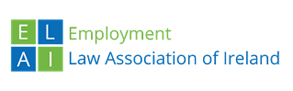 Employment Law Association of Ireland