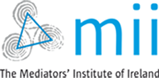 The Mediators' Institute of Ireland