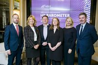 HR-Barometer-Speakers-and-Panelists.jpg