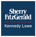 Sherry Fitzgerald Kennedy Lower